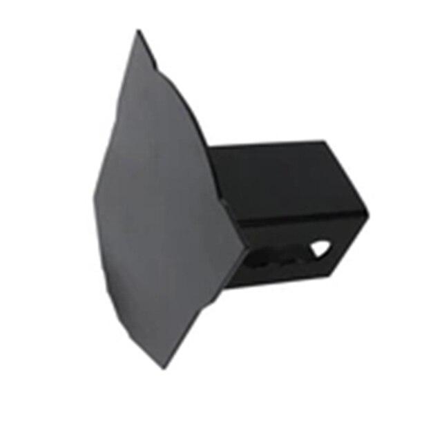 Powder Coated Aluminum 5052 Sheet Metal Fabrication Bending Services Custom Parts