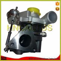Auto-onderdelen GT1241Z turbo 756068-5001 Parati 1.0 16 v/112hp turbocharger