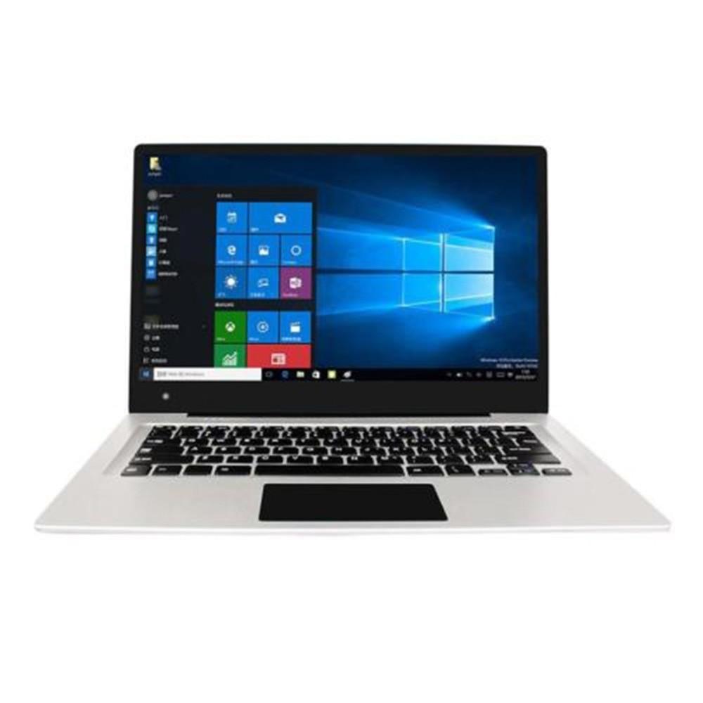 laptops 14.1 inch Intel Apollo Lake N3450 Quad Core 6GB DDR3 256GB eMMC Windows 10 notebook gaming laptops