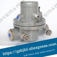 Carton Ink Printing Pump HL2002 Diaphragm Pump Paper Tube Machine Dedicated Glue Pump