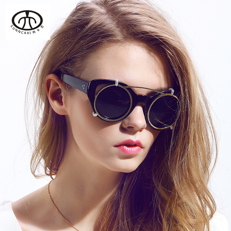 designer eyeglasses 2015  Aliexpress.com : Buy Free Shipping Fashion Casual Summer Style ...