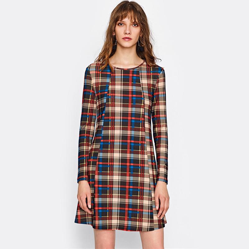 dress170802702(2)