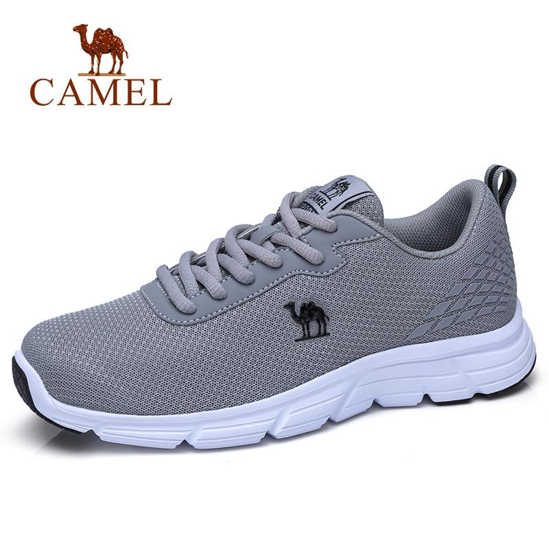 Femmes Chameau Chaussures Homme Et De Respirant Course Confortable 3lFJ1TKc