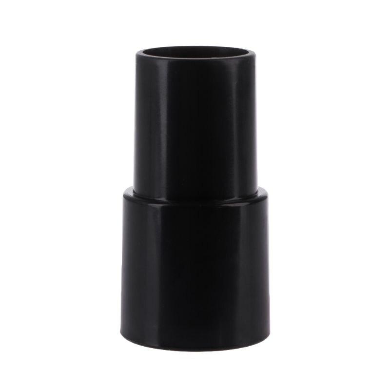 Hohe Qualität Universal Staubsauger Pinsel Adapter Kopf Stecker 32mm 35mm