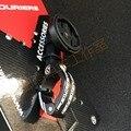 Крепление для велосипедного компьютера FOURIERS MIO из алюминиевого сплава для GARMIN Edge 810 800 510 500 200