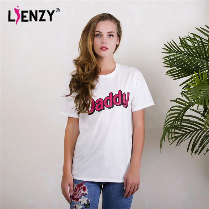 Sexy Teen In Tshirt - Sex Photo-1659