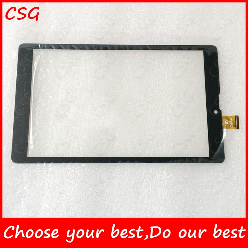 New 8inch Touch For PRESTIGIO WIZE PMT 3408 3G Tablet Touch Screen Touch Panel MID Digitizer Sensor