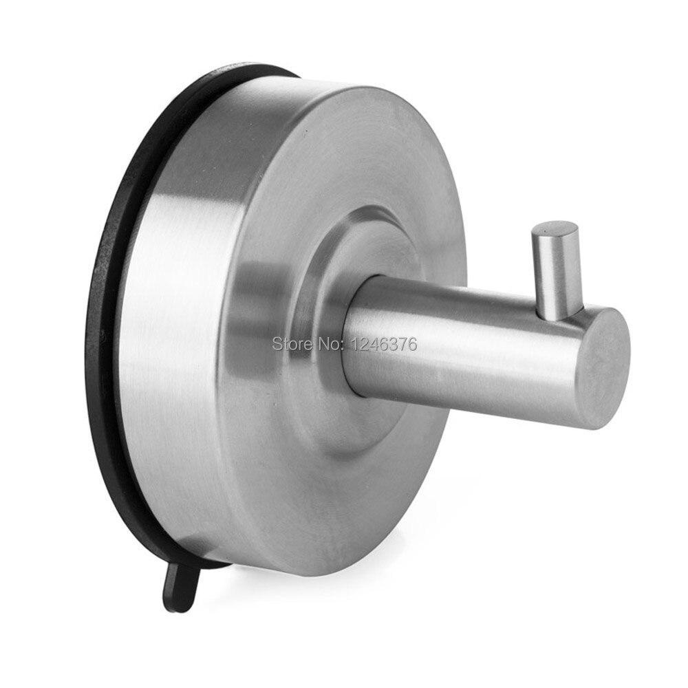 Acquista all'ingrosso online in acciaio inox bagni da grossisti in ...
