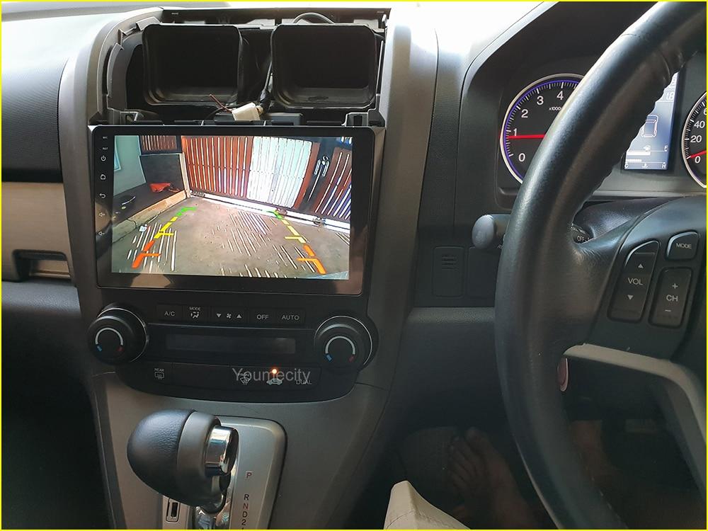 無線 IPS オクタコア車 Youmecity 2