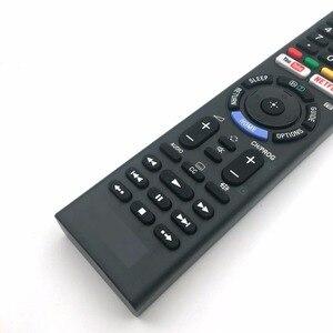 """Image 2 - NEW For Sony Remote Control compatible KD43X7000E KD 43X7000E 43"""" HD Smart LED LCD TV"""