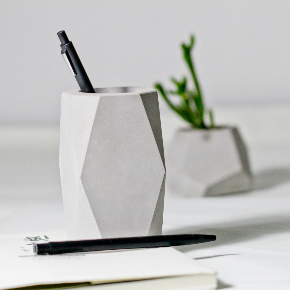 popular concrete planter-buy cheap concrete planter lots from