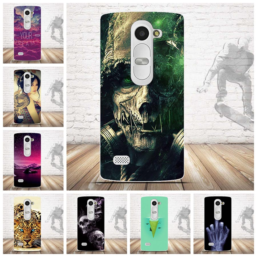 Soft TPU Case For Coque <font><b>LG</b></font> <font><b>LEON</b></font> <font><b>4G</b></font> <font><b>LTE</b></font> C40 Case Silicon Back Cover For <font><b>Funda</b></font> <font><b>LG</b></font> <font><b>LEON</b></font> <font><b>4G</b></font> <font><b>LTE</b></font> C40 Case Capa image