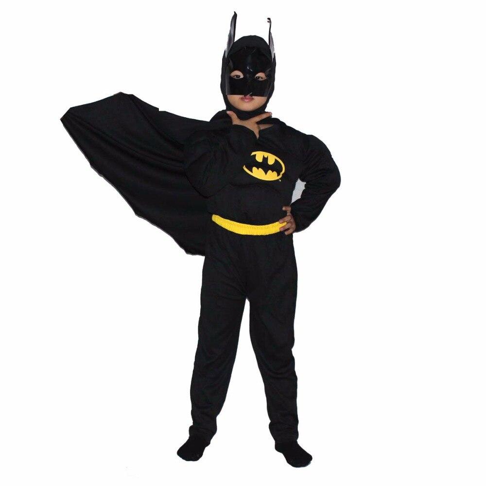 Free-shipping-Muscular-Batman-costume-halloween -costume-for-kids-dance-performance-props-dress.jpg
