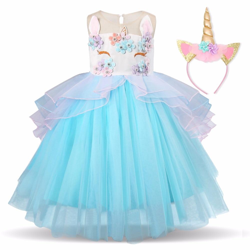 2e7371bdb معرض girls couture dresses بسعر الجملة - اشتري قطع girls couture dresses  بسعر رخيص على Aliexpress.com