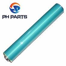 Cylindre de nettoyage de tambour pour Konica Minolta dizhub, 4 cylindres, DU102 DU104, C6000 C7000 C6501 C6500