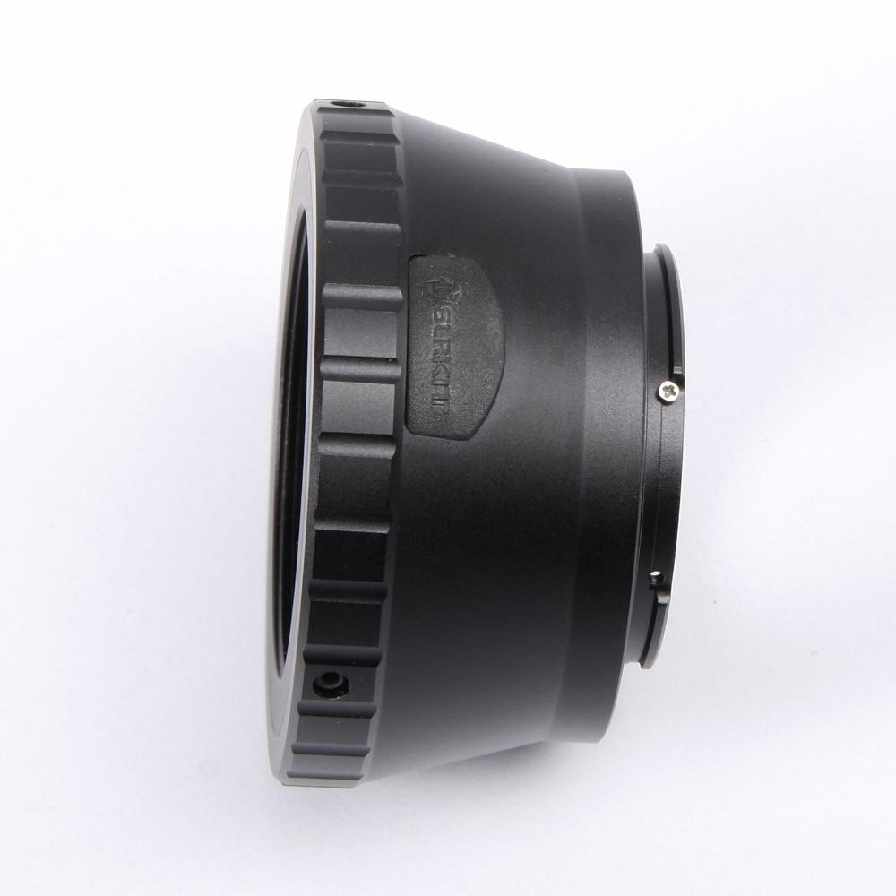 Lens Adapter Ring For M42 Lens and Nikon 1 Mount Adapter V1 J1