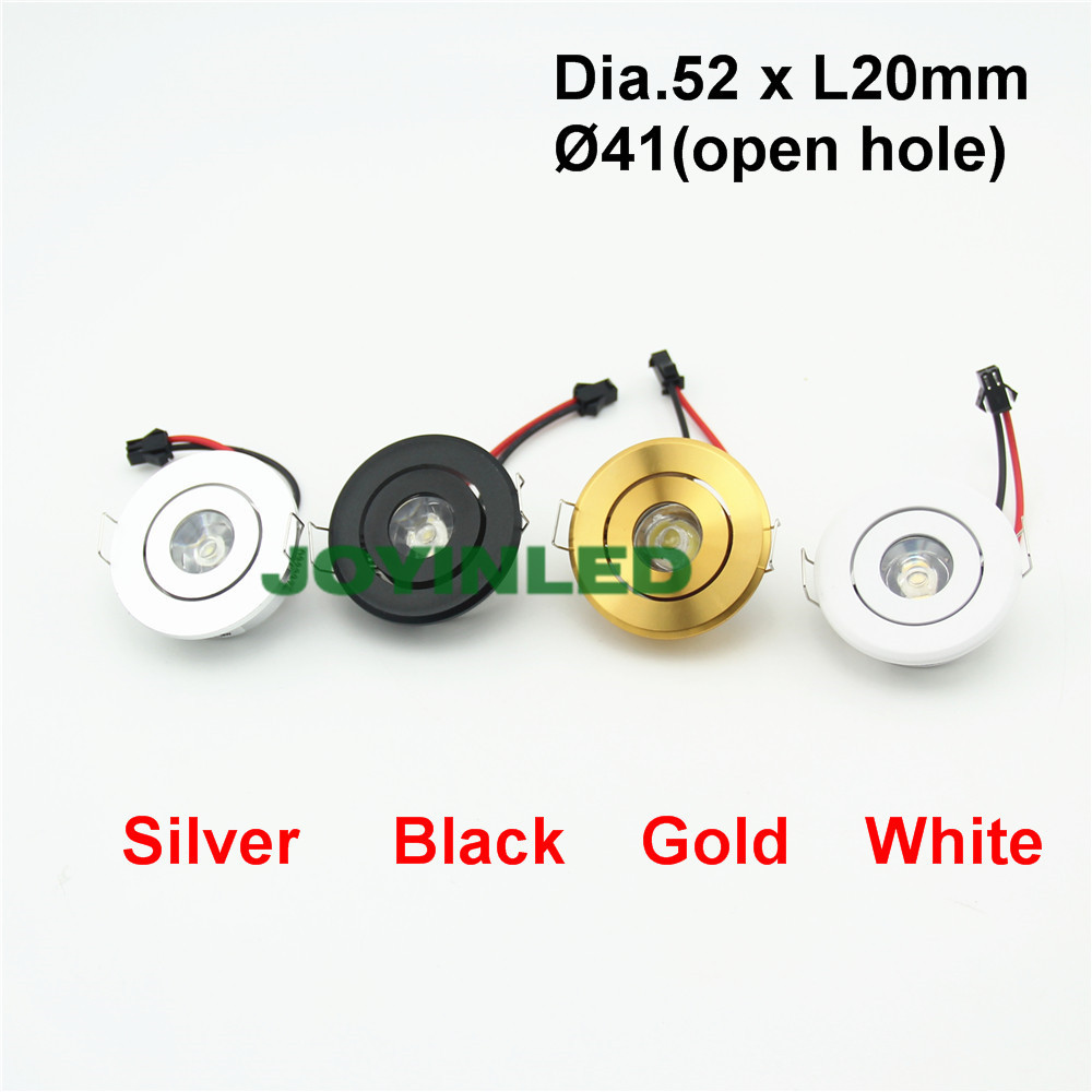 Cheap led downlight