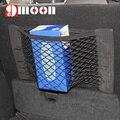 Горячий Прокат Багажник Нейлоновой Веревкой Сетка в багажном отделении Для Honda CRV HRV HR-V Vezel FIT JADE Сити Civic Accord CR-V odyssey автомобиля аксессуары
