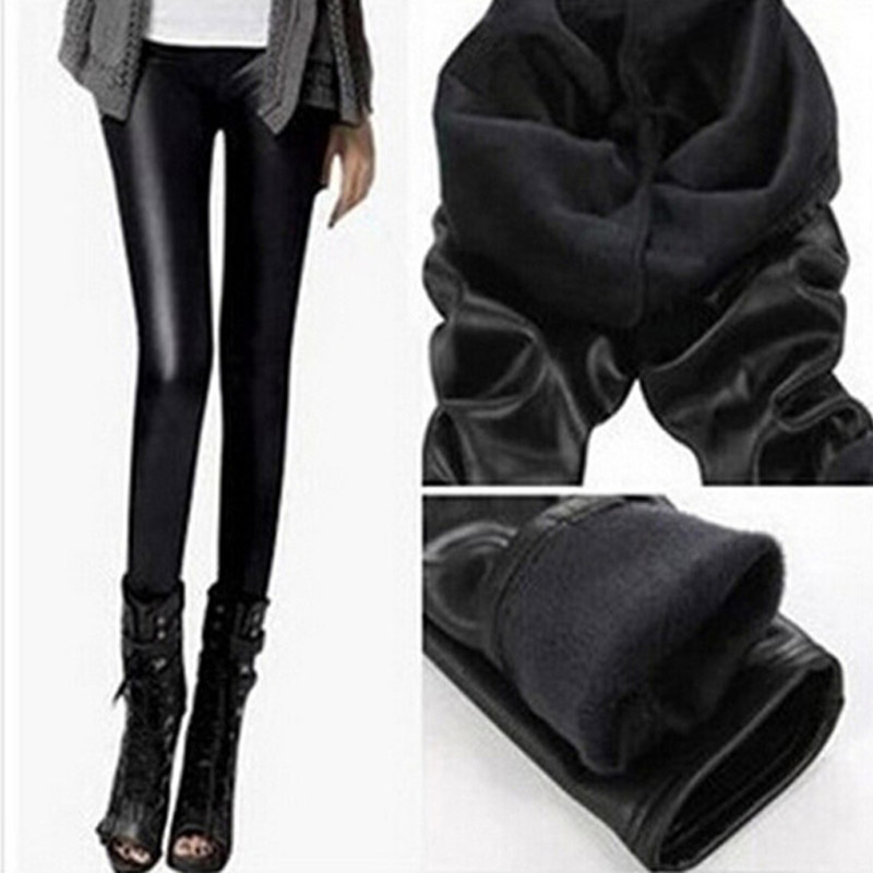 Compare Prices on Black Velvet Legging- Online Shopping/Buy Low ...