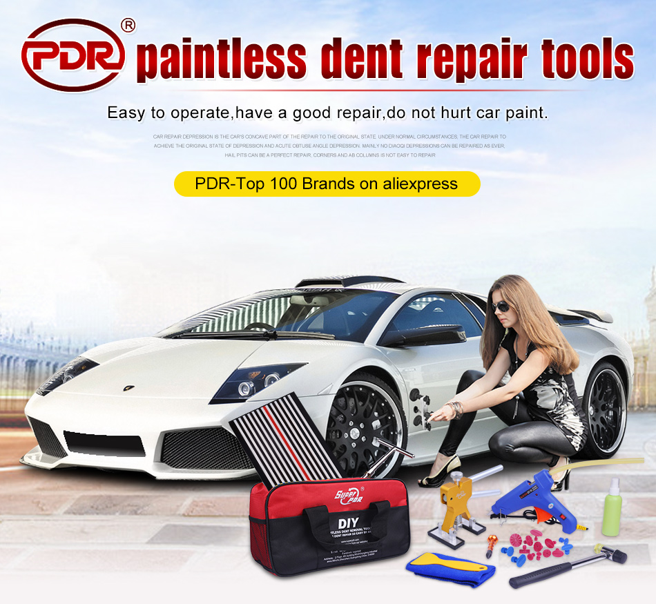 PDR-Tools_01
