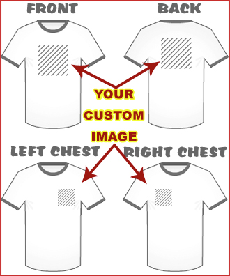 Design Your Own T Shirt And Sell It: Best Sell Design 100% Cotton T Shirts If It Aint Broke Dont Fixie It rh:aliexpress.com,Design