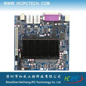 Zotac NF630I-E-E Onboard HD Audio Treiber Windows XP
