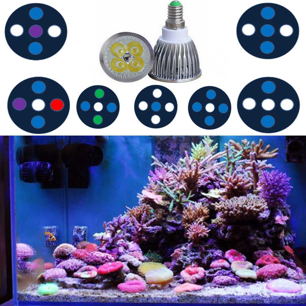 Fish tank lights for sale - Reef Aquarium Lights