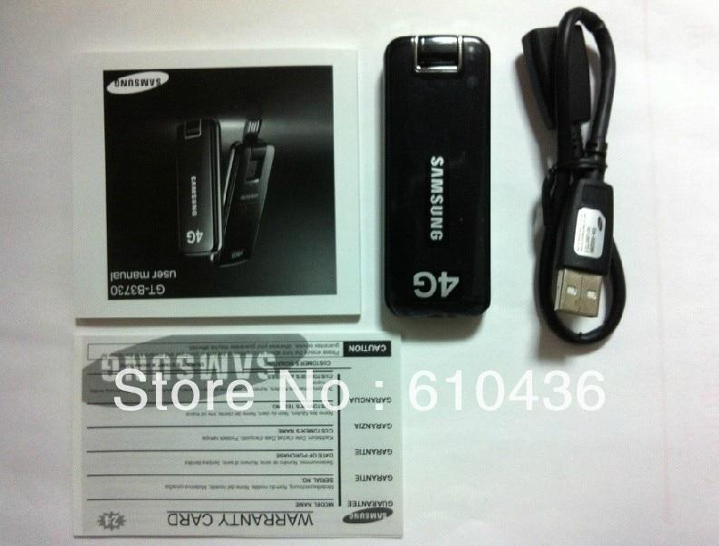 Samsung GT-B3730 4G LTE FDD 2600Mhz modem samsung gt s5600 в астане