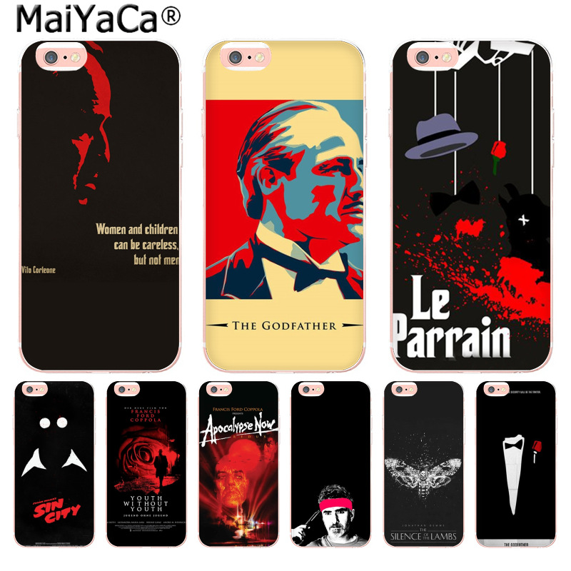 United Maiyaca Marilyn Monroe With A Cat Novelty Fundas Phone Case Cover For Iphone 8 7 6 6s Plus X 10 5 5s Se Xs Xr Xs Max Coque Shell Half-wrapped Case Cellphones & Telecommunications
