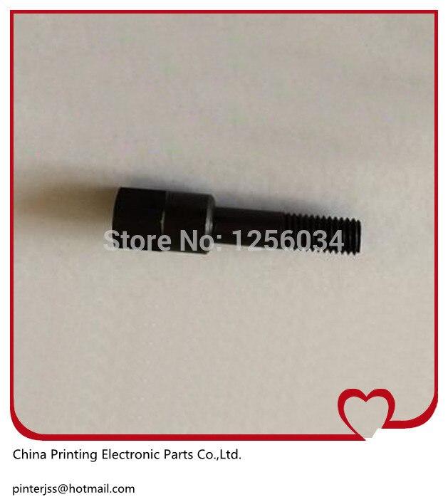 цена на Komori printing accessories L440 LS440 S40 G40 parts komori