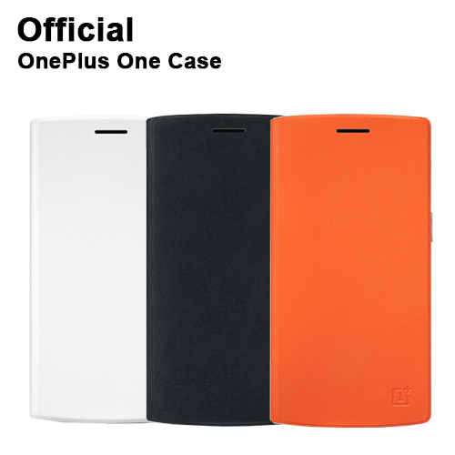 finest selection a141f 1b39a US $22.99 |Original Genuine Oneplus One Plus One Phone Leather Case Flip  Case For Oneplus One 1+ A0001 With Retail Box on Aliexpress.com | Alibaba  ...