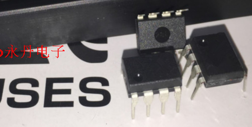 Free shipping 1pcs/lot MUSES01  DIP-8 IC OPAMP AUDIO free shipping 1pcs lot kmq7x000sa b315 kmq7x000sa emmc