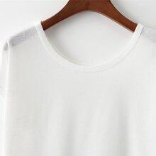 Panda Print T-shirt