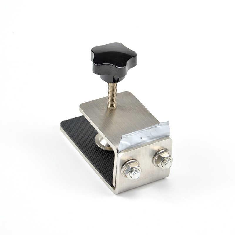 PS4 + PC USB Ручной тормоз + зажим для гоночных игр G295/G27/G29/G920 T300RS логистическая тормозная система ручной тормоз Авто запасные части