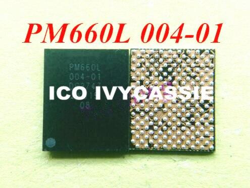PM660L 004 01 Güç IC PM Çip PM660L 004 01
