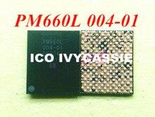 PM660L 004 01 IC Công Suất TỐI Chip PM660L 004 01