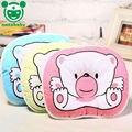 Bebê Das Meninas Dos Meninos dos desenhos animados Bebê Recém-nascido Pillow Prevent Cabeça Chata Travesseiro Bebê Travesseiro De Enfermagem Multifuncional Amamentação Travesseiro ZT03
