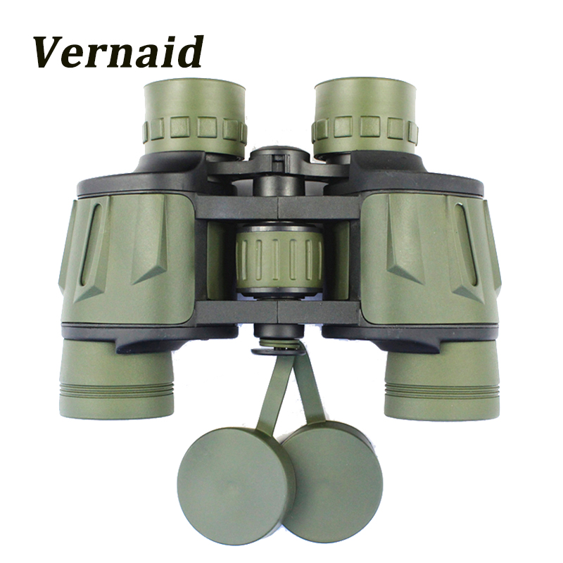 High times FMC 8X40 HD waterproof portable binoculars telescope hunting telescope tourism optical outdoor sports Big eyepiece 8 10x32 8 10x42 portable binoculars telescope hunting telescope tourism optical 10x42 outdoor sports waterproof black page 4