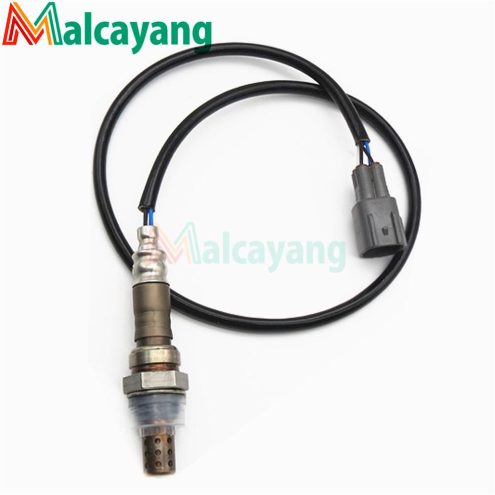 OEM 89465-20270 Oxygen Sensor Air Fuel Ratio Sensor Fit Toyota Vista RAV4 Carina