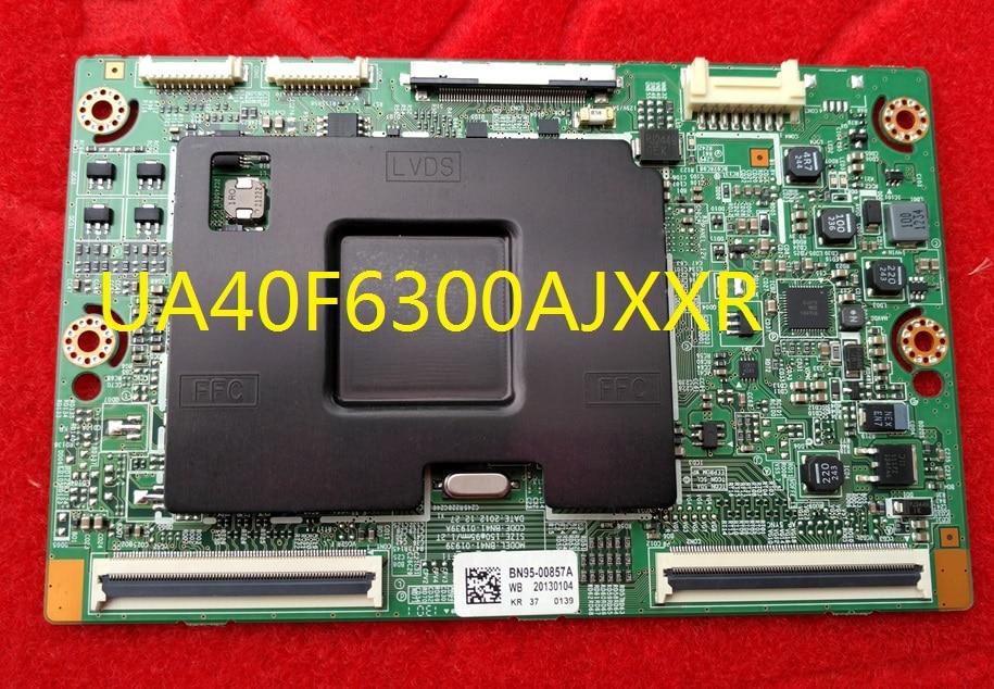 Free Shipping Original BN41-01939 BN41-01939A T-con For UA40F6300AJ UA46F6400AJ UA55F6100AJ All Are In Stock BN41-01939C