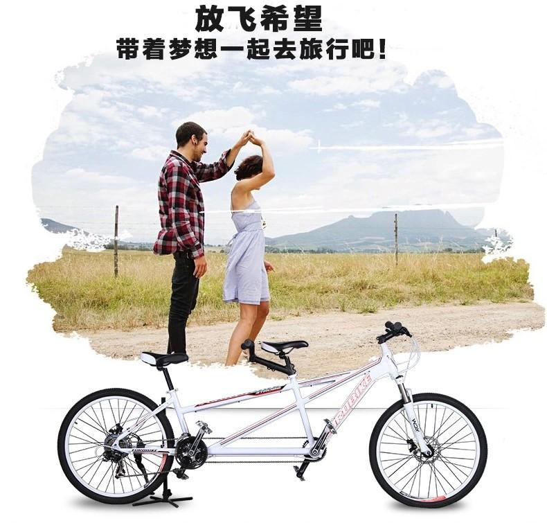 bike (7)