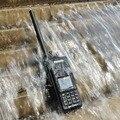 Ip67 5 w à prova d' água à prova de poeira dmr walkie talkie vhf136-174mhz rádio gps retevis rt8 1000ch digital/analógico modo a9115ag