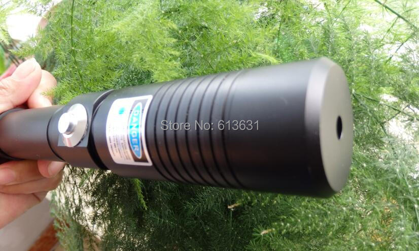 Lasers The Most Powerful Burning Laser Torch  450nm 5000mw 5W  Burn Wood Light Cigarrete Blow Solder Laser Cannon Laser gun тарелка the hundred acre wood 8 5 bm1257