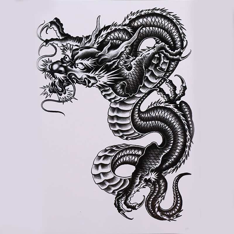 Expendables Tattoo Wallpaper Expendable Tattoo Drawing By: Online Buy Wholesale Expendables Sticker From China