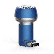 al USB uno libre