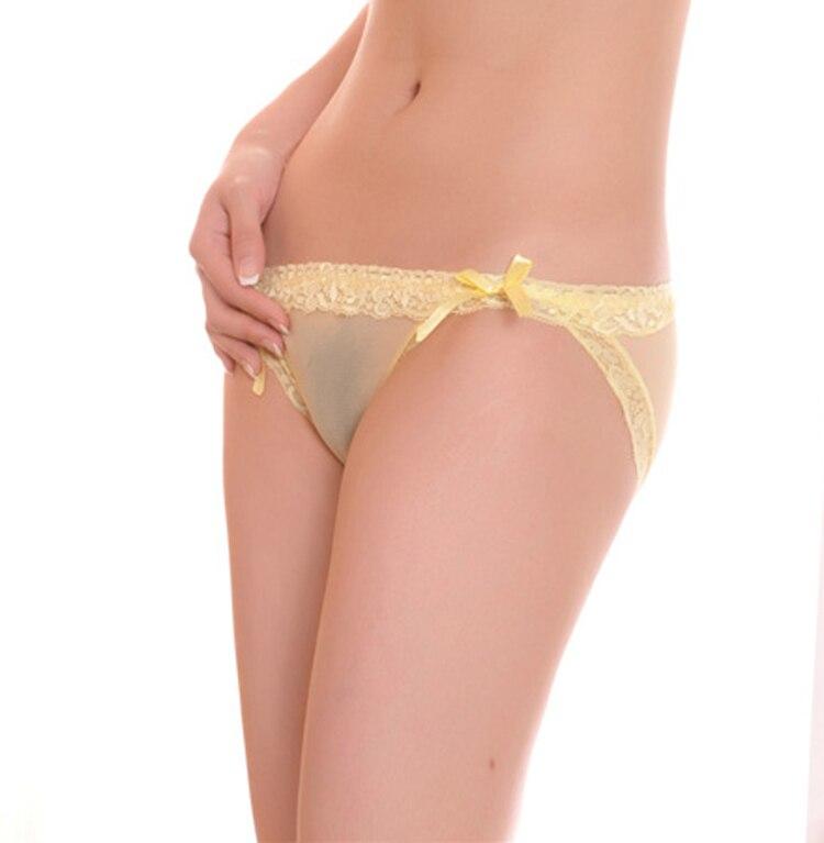 Thin Panties 29