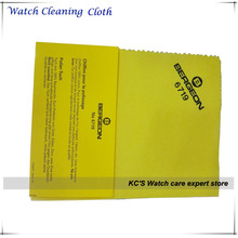 Бесплатная Доставка Ювелирных Изделий Полировка Ткань Для Очистки для Платины Золота и Серебра GC06-CN-013