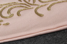 Strap Sleeveless V Neck Above Knee Bodycon Bandage Dress