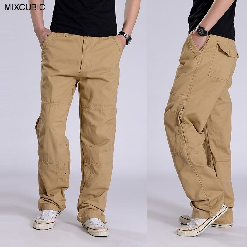 Popular Uniform Cargo Pants-Buy Cheap Uniform Cargo Pants lots ...