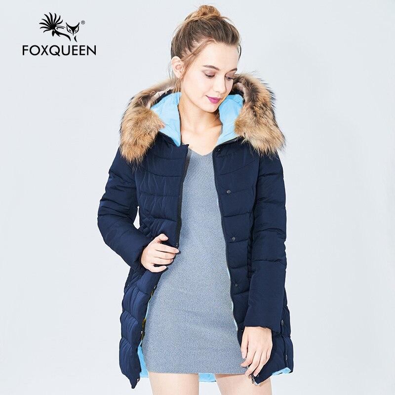 Online Get Cheap Warm Winter Coats for Women -Aliexpress.com